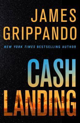 cashlanding.JPG