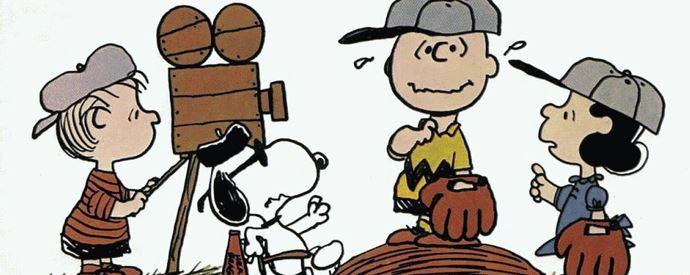charlie-brown-baseball.jpg