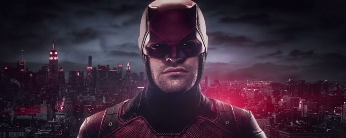 daredevil-feature_2.jpg