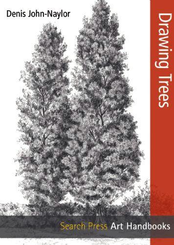drawingtrees.jpg