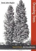 drawingtrees_1.jpg