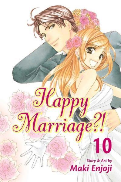 happymarriage10.JPG