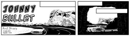 johnny-bullet-comicstrip-feature425.jpg