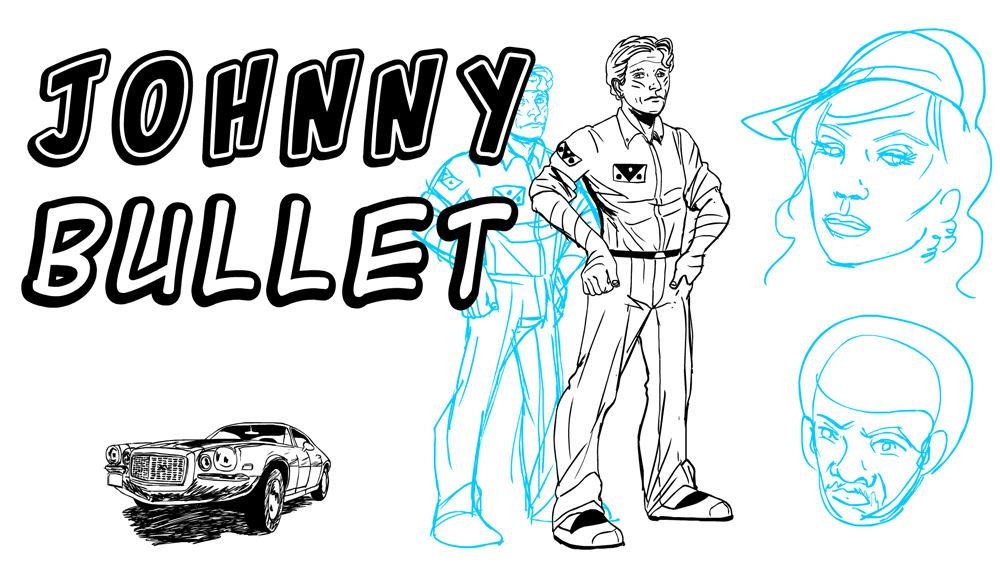 johnny-bullet-coverture000.jpg