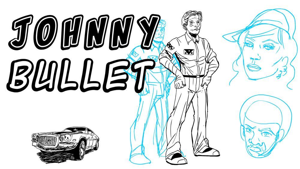johnny-bullet-coverture000_1.jpg