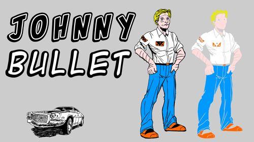 johnny-bullet-flat.jpg