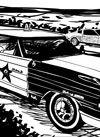 johnny-bullet40-pouce.jpg