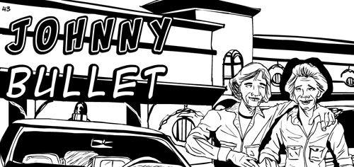 johnny-bullet43-feature.jpg