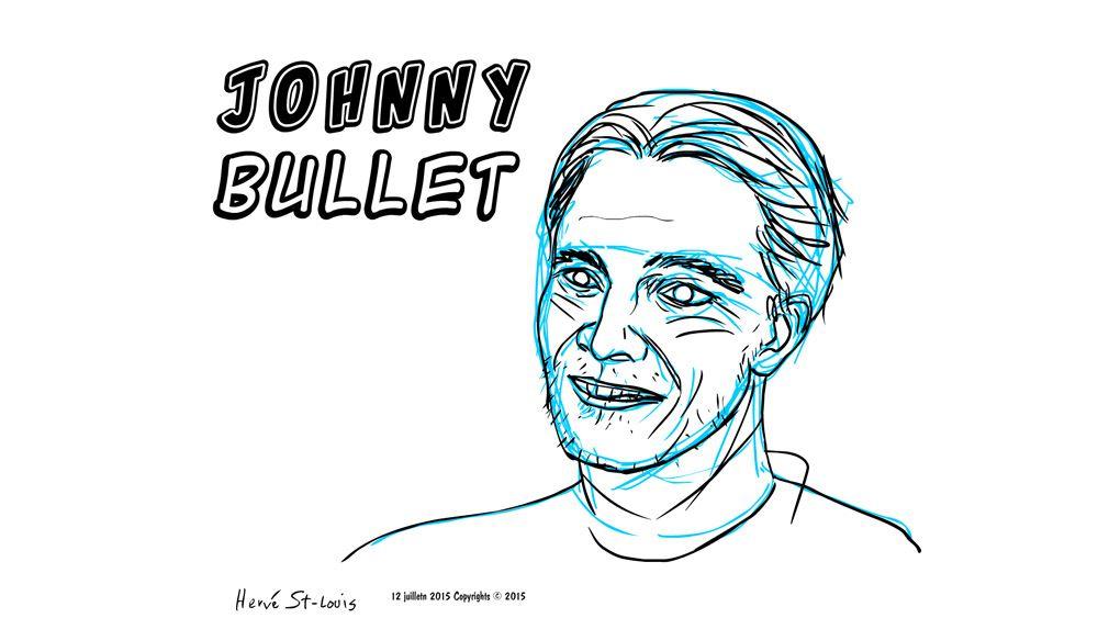 johnnybullet-stephenamell_1.jpg