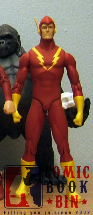 johnnyquick001.jpg