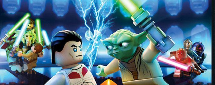 lego-star-wars-yoda-chronicles-feature.jpg