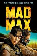mad_max.jpg