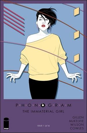 phonogram_immaterial_girl_cover_1.jpg