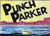 punch_wf1.jpg