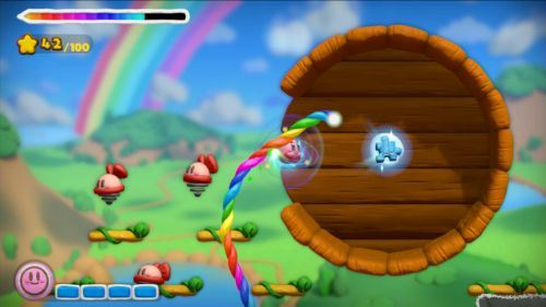 puzzle-WiiU_KirbyRainbow_Website_SCRNs_04.jpg