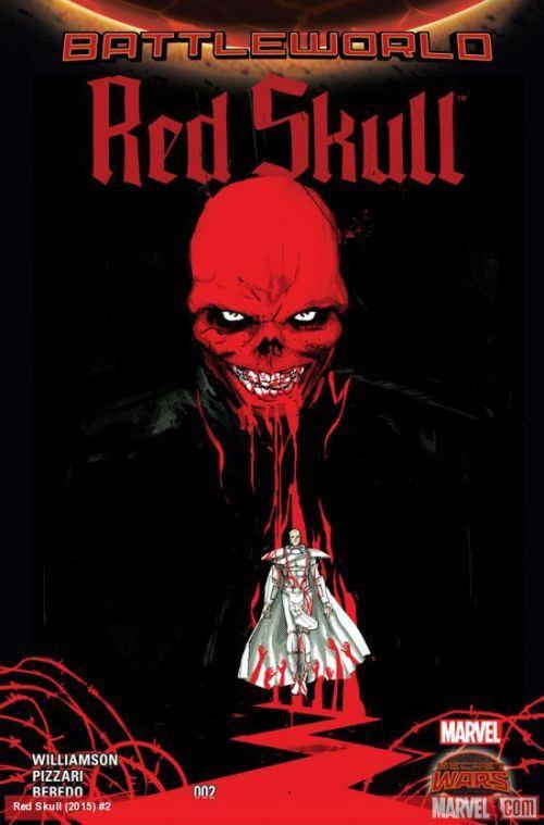 real_battleworld_red_skull_2_image.jpeg