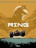 ring01_1.jpg