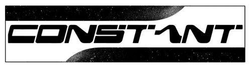 rsz_constatn_site_logo_2.jpg