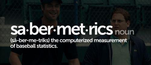 sabermetrics.jpg