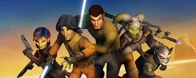 star-wars-rebels-feature.jpg
