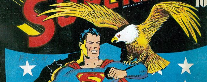superman064-feature.jpg