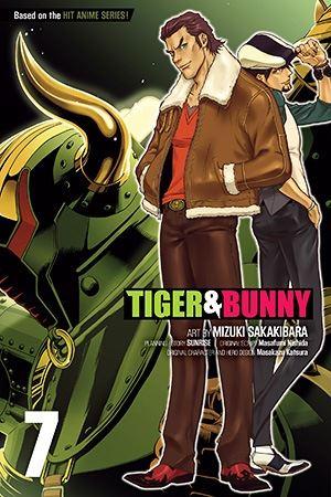 tigerbunny07.jpg