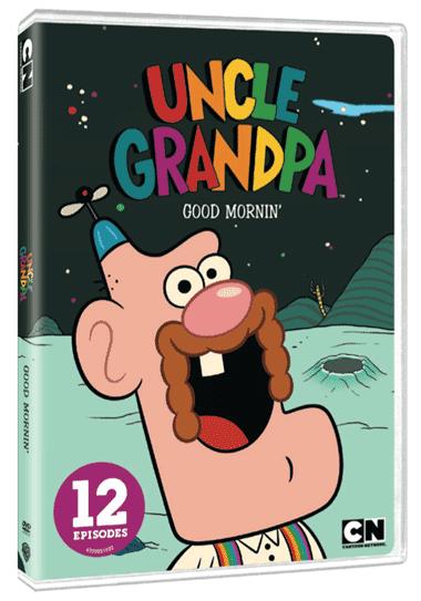 unclegrandpa.png