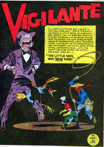 vig_act69.png