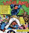 vigilante_act42.jpg
