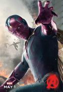 vision-avengers-age-of-ultron-poster-large.jpg