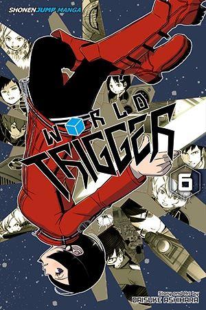 worldtrigger06.jpg