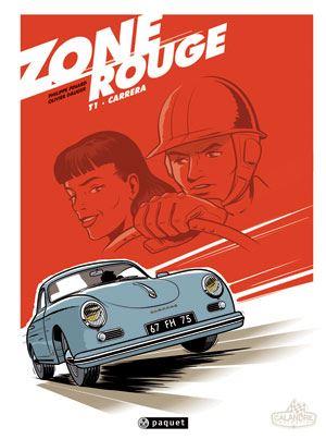 zone_rouge001.jpg