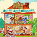 AnimalCrossing_HappyHomeDJapan3DS.png