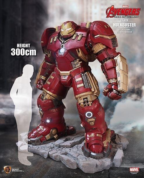 Best_Kingdom_Hulkbuster.jpg