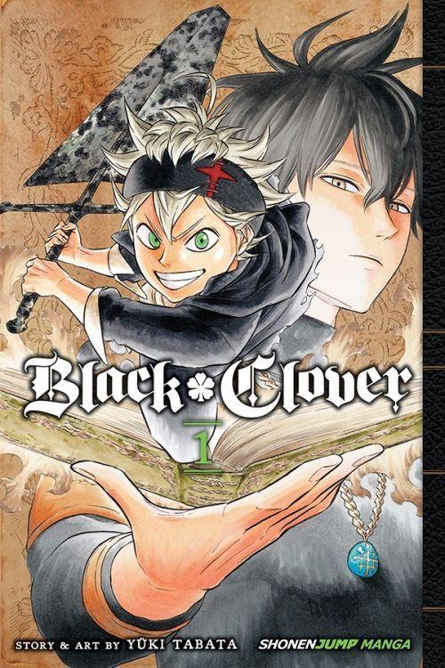 BlackClover-GN01.jpg