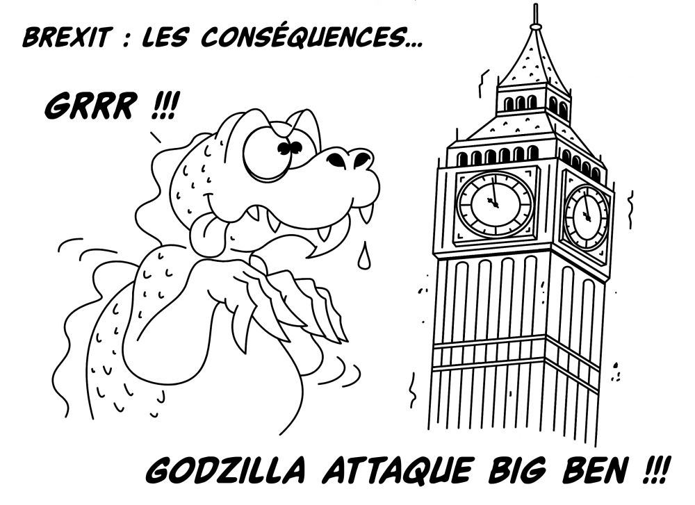 Brexit_les_cons__quences_1.jpg