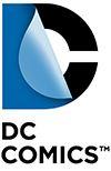 DC_logo_1.jpg