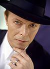 David_Bowie_thumb.jpg