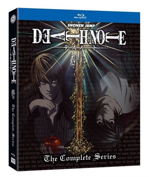 DeathNote-CompleteSeries-StandardEdition-Bluray-3D-1.JPG