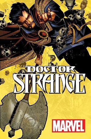 Doctor_Strange_1_Cover_1.jpg