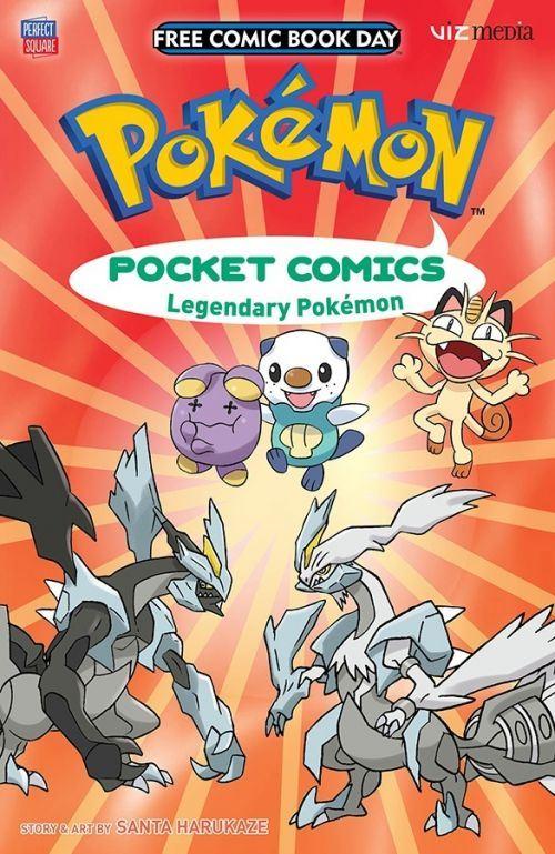 FCBD16-VIZMedia-Pokemon-sm.jpg
