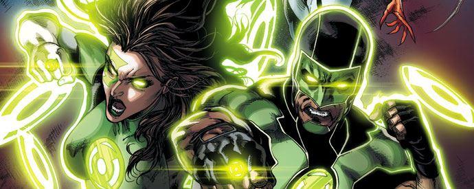 Green-Lanterns001-feature.jpg