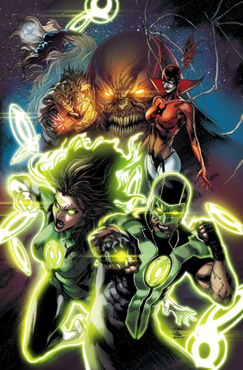 Green-Lanterns001.jpg