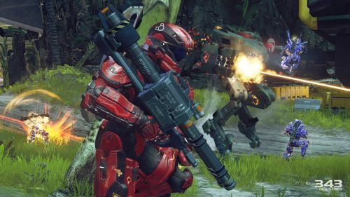 H5-Guardians-Warzone-Assault-Array-SPNKR.jpg