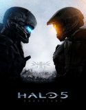 Halo_Guardians.png