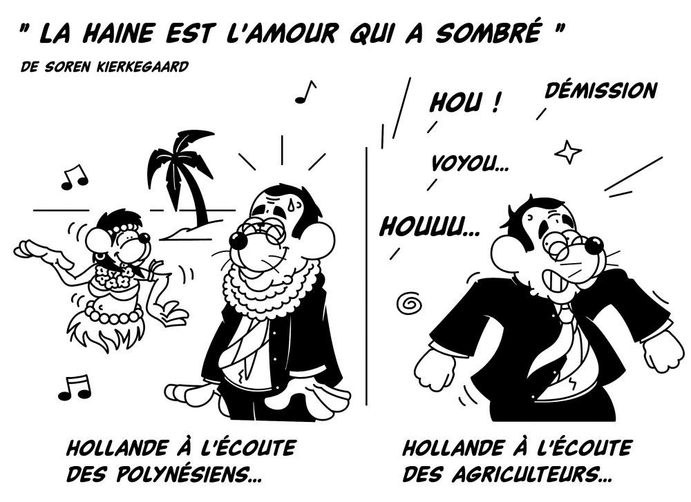 Hollande__de_l_amour____la_haine_1.jpg
