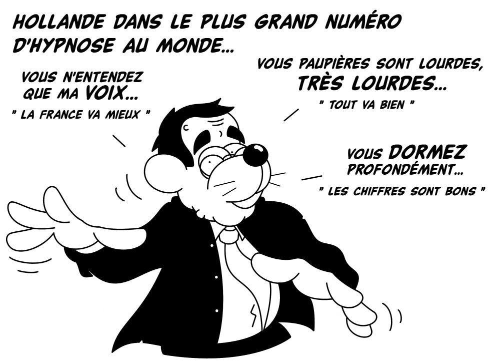 Hollande_l_hypnotiseur_1.jpg