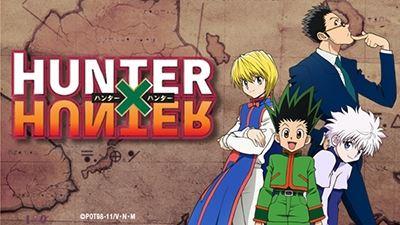 HunterXHunter-2011Anime-KeyImage_1.jpg