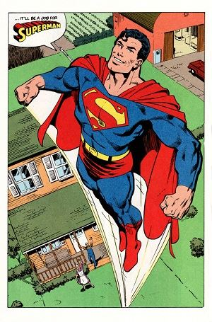 John-Byrne-Superman-3.jpg