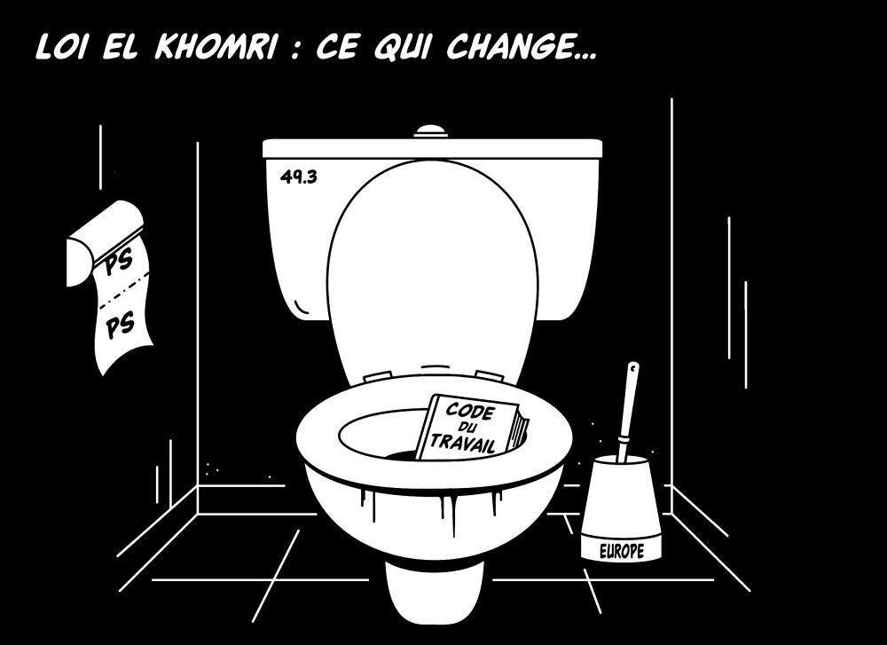 Loi_El_Khomri__ce_qui_change_1.jpg